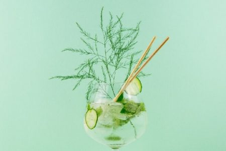What Are The Biodegradable Drinking Straws? Biodegradable Straws