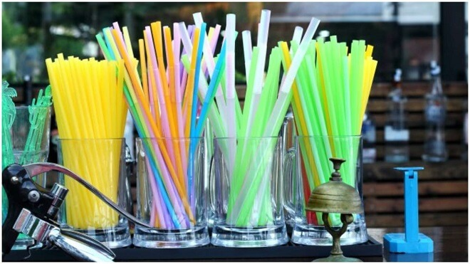 The 14 Best Non Plastic Straws In 2021 -1